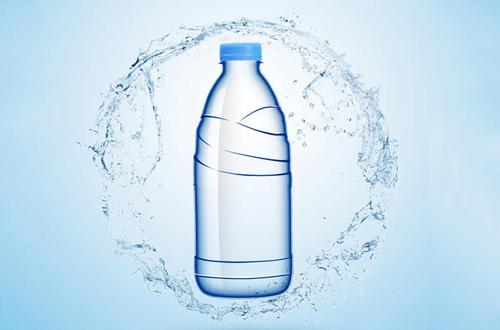 餐饮行业纯净水设备厂家