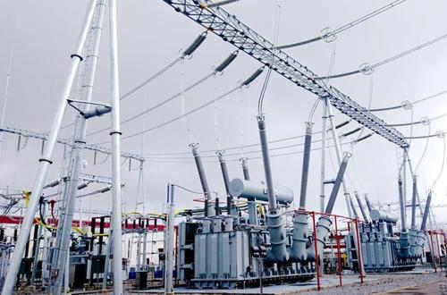 电力行业纯净水设备厂家