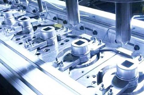 电镀行业纯净水设备厂家