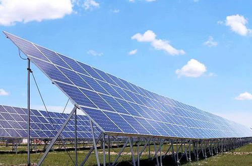 光电行业纯净水设备厂家
