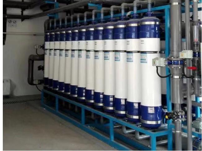 养殖场净水设备